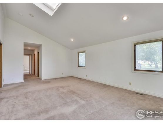 120 Palmer Drive Fort Collins, CO 80525 - Photo 21