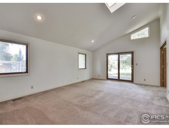 120 Palmer Drive Fort Collins, CO 80525 - Photo 22