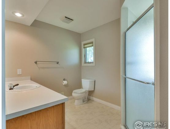 120 Palmer Drive Fort Collins, CO 80525 - Photo 23