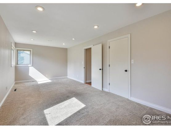 120 Palmer Drive Fort Collins, CO 80525 - Photo 25