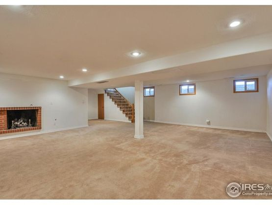 120 Palmer Drive Fort Collins, CO 80525 - Photo 27