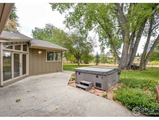 120 Palmer Drive Fort Collins, CO 80525 - Photo 28
