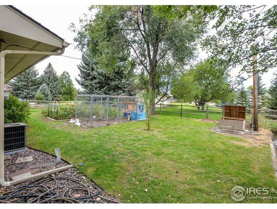 120 Palmer Drive Fort Collins, CO 80525 - Photo 29
