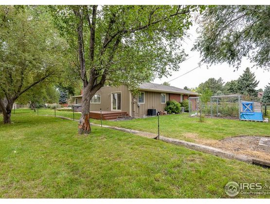 120 Palmer Drive Fort Collins, CO 80525 - Photo 30