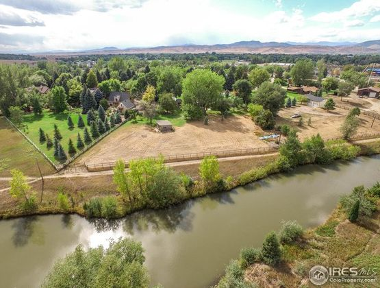 120 Palmer Drive Fort Collins, CO 80525 - Photo 4