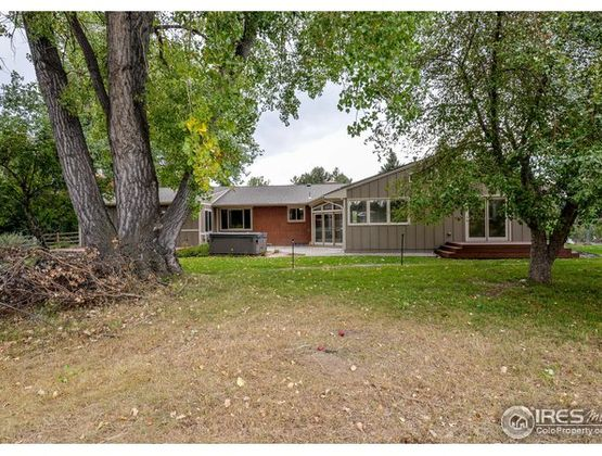 120 Palmer Drive Fort Collins, CO 80525 - Photo 31