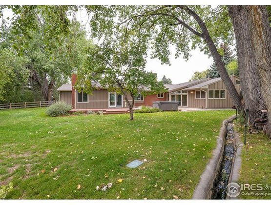 120 Palmer Drive Fort Collins, CO 80525 - Photo 32