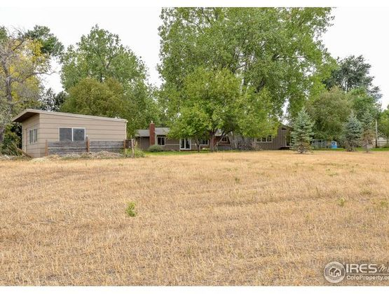 120 Palmer Drive Fort Collins, CO 80525 - Photo 35