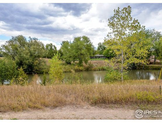 120 Palmer Drive Fort Collins, CO 80525 - Photo 36