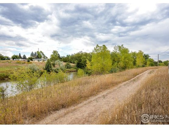 120 Palmer Drive Fort Collins, CO 80525 - Photo 37