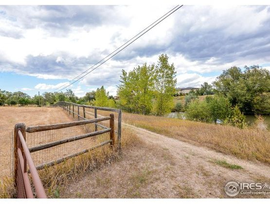120 Palmer Drive Fort Collins, CO 80525 - Photo 38
