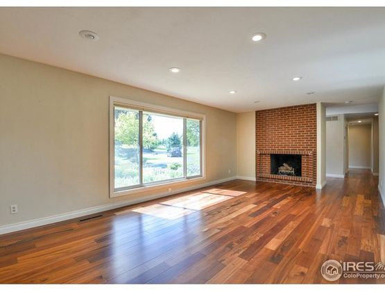 120 Palmer Drive Fort Collins, CO 80525 - Photo 5