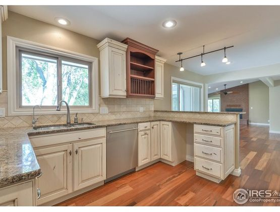 120 Palmer Drive Fort Collins, CO 80525 - Photo 8