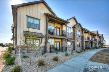 6690 Crystal Downs Drive #102 Windsor, CO 80550 - Image 1