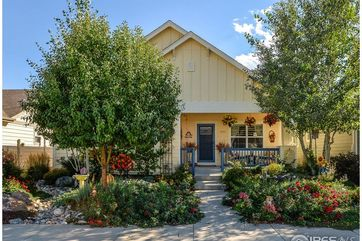 1834 E 9th Street Loveland, CO 80537 - Image 1