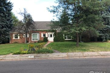 1912 15th Avenue Greeley, CO 80631 - Image 1