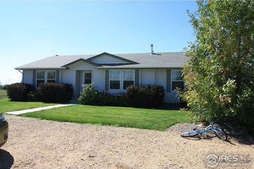 25612 Highway 392 Greeley, CO 80631 - Image 1