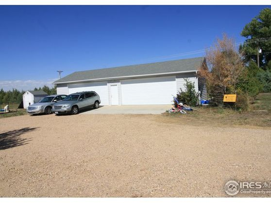 25612 Highway 392 Photo 1