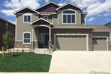 5561 Maidenhead Drive Windsor, CO 80550 - Image 1