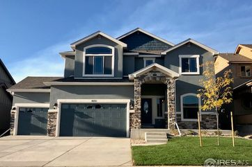 4127 Pennycress Drive Johnstown, CO 80534 - Image 1