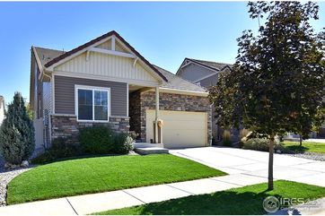 3539 Idlewood Lane Johnstown, CO 80534 - Image 1