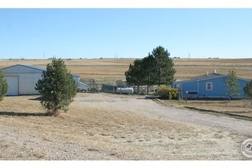 6610 E County Road 66 Wellington, CO 80549 - Image 1