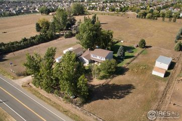 5425 S County Road 7 Fort Collins, CO 80528 - Image 1
