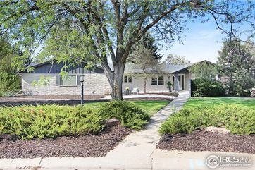1828 Frontier Road Greeley, CO 80634 - Image 1