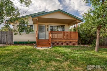 344 Main Avenue Pierce, CO 80650 - Image 1