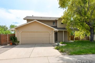 213 Tralee Court Fort Collins, CO 80525 - Image 1