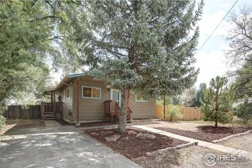 804 Alta Vista Street Fort Collins, CO 80524 - Image 1