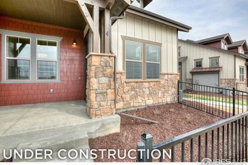 6316 Pumpkin Ridge Drive #4 Windsor, CO 80550 - Image 1