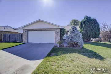 307 E Chestnut Street Windsor, CO 80550 - Image 1