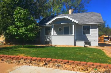 1447 11th Street Greeley, CO 80631 - Image 1