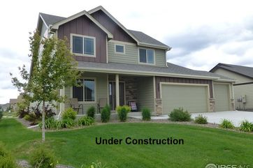 7178 Sage Meadows Drive Wellington, CO 80549 - Image
