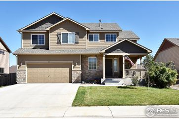 483 Grange Lane Johnstown, CO 80534 - Image 1