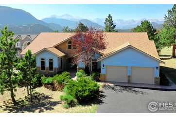 641 Findley Court Estes Park, CO 80517 - Image 1