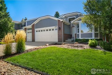 1460 Cherry Place Erie, CO 80516 - Image 1