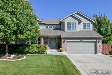 3743 Brunner Boulevard Johnstown, CO 80534 - Image 1