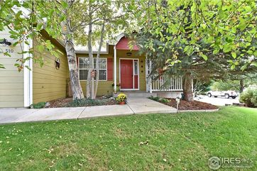 510 Black Hawk Drive Eaton, CO 80615 - Image 1