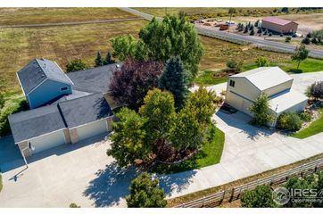 7739 W County Road 24 Loveland, CO 80538 - Image 1