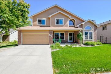 4112 Suncrest Drive Fort Collins, CO 80525 - Image 1