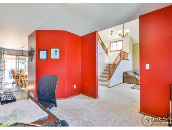 4112 Suncrest Drive Fort Collins, CO 80525 - Photo 16