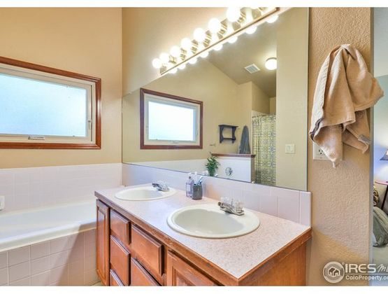 4112 Suncrest Drive Fort Collins, CO 80525 - Photo 20