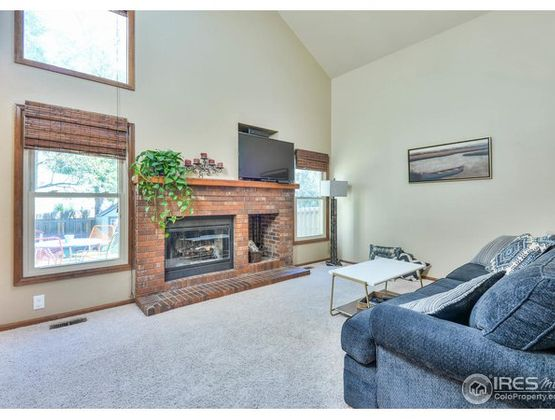 4112 Suncrest Drive Fort Collins, CO 80525 - Photo 3