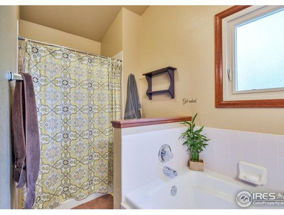 4112 Suncrest Drive Fort Collins, CO 80525 - Photo 21
