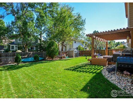 4112 Suncrest Drive Fort Collins, CO 80525 - Photo 30