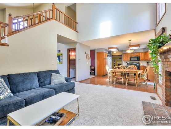 4112 Suncrest Drive Fort Collins, CO 80525 - Photo 4