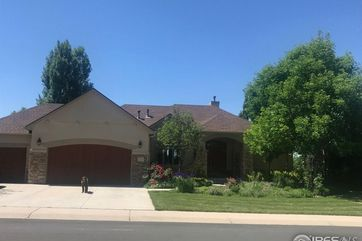 703 Roma Valley Drive Fort Collins, CO 80525 - Image 1