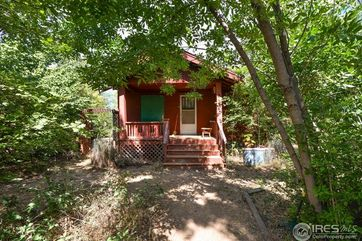 4434 E County Road 40 Fort Collins, CO 80525 - Image 1